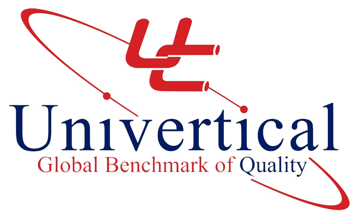 Univertical LLC